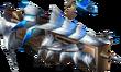 FrontierGen-Heavy Bowgun 009 Render 001