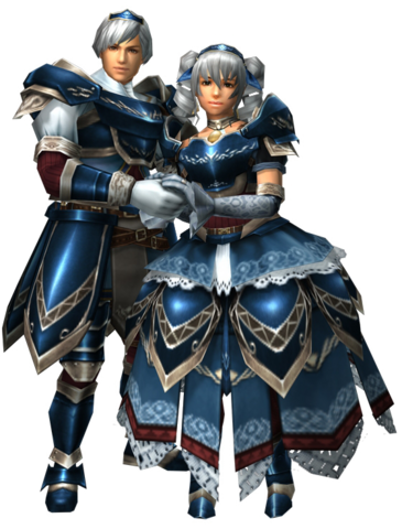 File:FrontierGen-Real Armor (Both) Render 2.png