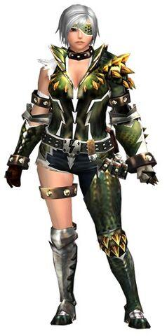 File:FrontierGen-Vangis Armor (Gunner) (Female) Render 001.jpg