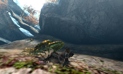 File:MH4-Konchu Screenshot 002.jpg