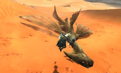 File:MH4U-Cephadrome Screenshot 002.jpg