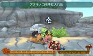 MHDFVDX-Gameplay Screenshot 025