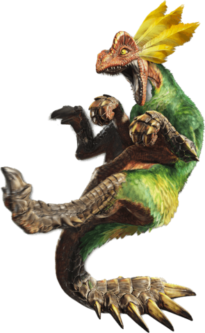 File:MHGen-Great Maccao Render 001.png