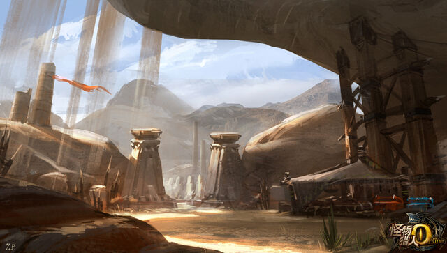 File:MHO-Arena Concept Art 002.jpg