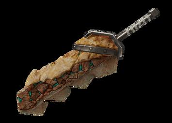 File:MHO-Great Sword Render 030.png