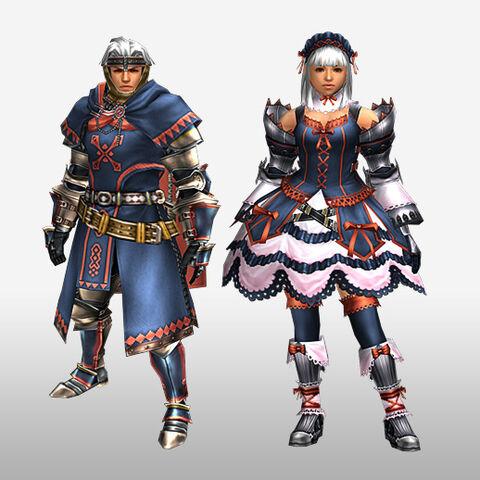 File:FrontierGen-Kurafuto Armor (Both) (Front) Render.jpg