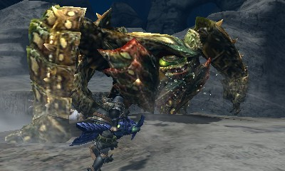 File:MH4U-Seltas Queen Subspecies Screenshot 003.jpg