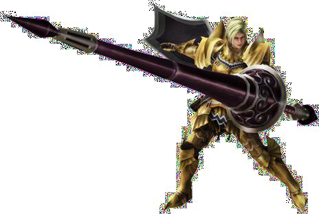 File:FrontierGen-Legendary Rasta Edward Render 002.png