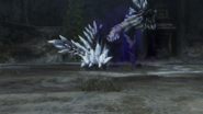 FrontierGen-Mi-Ru Screenshot 030