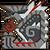 FrontierGen-Stygian Zinogre Icon