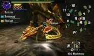 MHGen-Najarala Screenshot 012