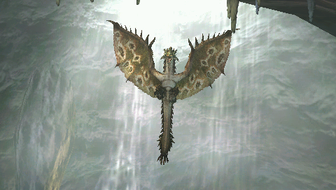 File:Rathian Intro 1.png