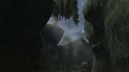 FrontierGen-Yama Kurai Screenshot 001