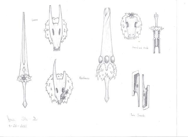 File:Tree Elder Dragon weapon set 2 001.jpg