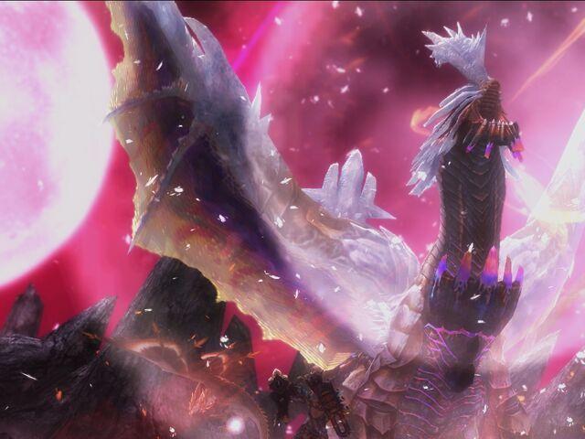 File:FrontierGen-Disufiroa Screenshot 041.jpg