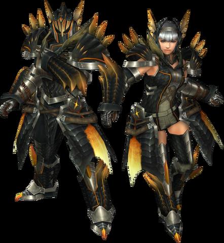 File:FrontierGen-Ruko Armor (Blademaster) Render 2.png
