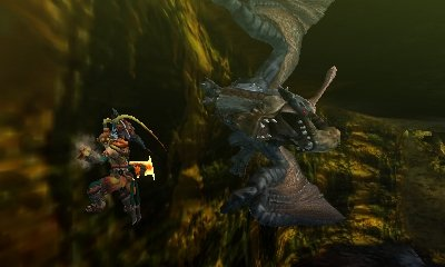 File:MH4-Gypceros Screenshot 011.jpg