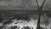 MHFU-Old Swamp Screenshot 007