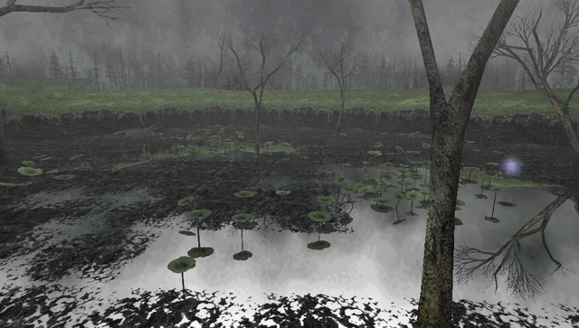 File:MHFU-Old Swamp Screenshot 007.png