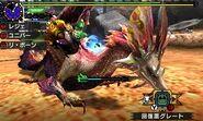 MHGen-Mizutsune Screenshot 018