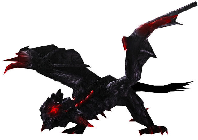 File:Unknown Rathian.jpg