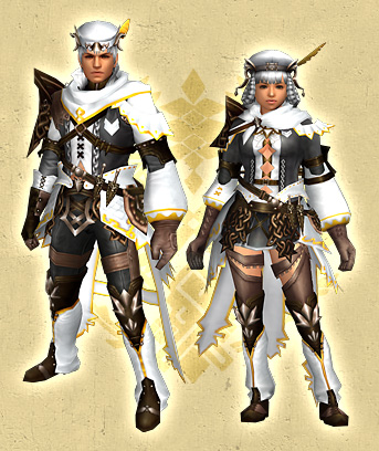 File:FrontierGen-Asshu Armor 003 (Both) (Front) Render.jpg
