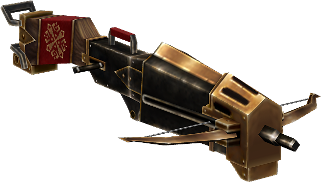 File:FrontierGen-Heavy Bowgun 023 Render 001.png