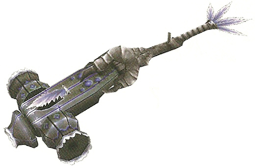 File:FrontierGen-Hunting Horn 008 Low Quality Render 001.png
