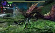 MHGen-Mizutsune Screenshot 027