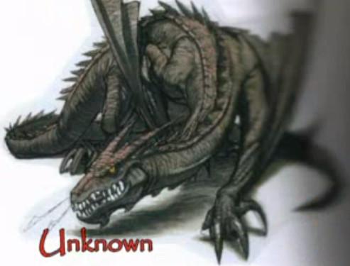 File:Wyvern Rex.jpg