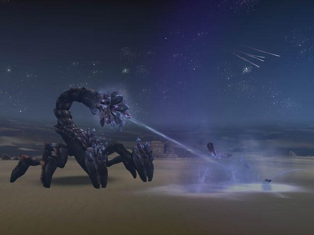 File:FrontierGen-Akura Vashimu Screenshot 003.jpg