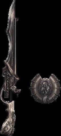 File:FrontierGen-Gunlance 029 Render 001.png