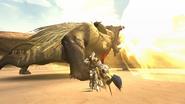 FrontierGen-Rajang Screenshot 004