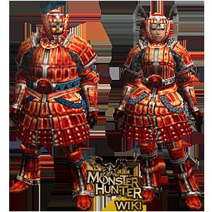 File:GaorenX-Blademaster.png
