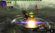 MHGen-Iodrome Screenshot 001