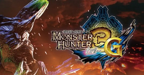 File:Monster-Hunter-3G-Opening-Cinematic-and-Demo.jpg