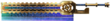 FrontierGen-Great Sword 059 Render 001