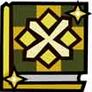 File:MH4U-Award Icon 004.png
