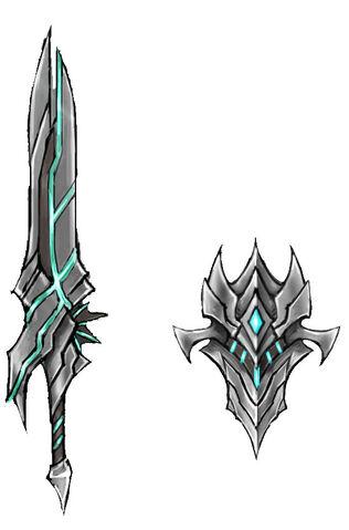 File:FrontierGen-Sword and Shield Concept Artwork 001.jpg