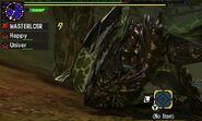 MHGen-Astalos Screenshot 046