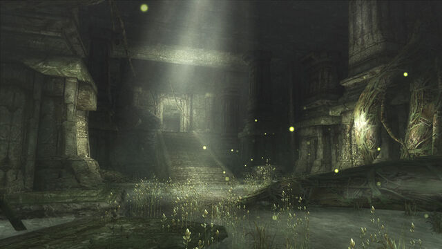 File:FrontierGen-Tower Screenshot 001.jpg