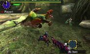 MHGen-Great Maccao Screenshot 028