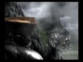 File:Monster Hunter Opening - YouTube.flv 000144278.jpg