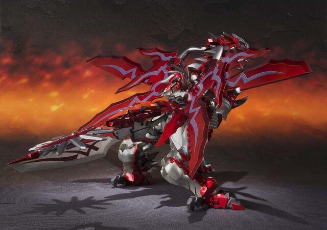 File:Chogokin-Monster Hunter G Class Henkei Rathalos 009.jpg