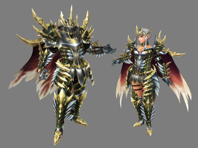 File:FrontierGen-Guan Armor (Blademaster) (Both) Render 2.jpg