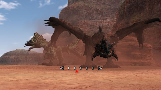 File:FrontierGen-Rathalos and Rathian Screenshot 003.jpg