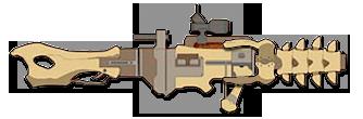 File:MH3-Bowgun.png