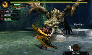 MH4U-Rathian Screenshot 025