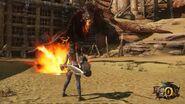 MHO-Rathalos Screenshot 016
