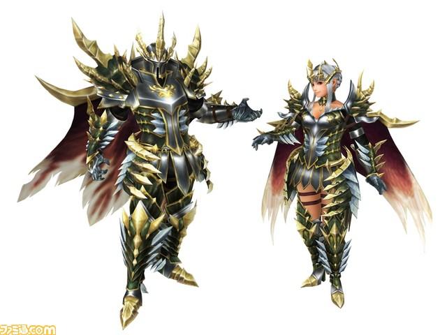 File:FrontierGen-Guan Armor (Blademaster) Render 2.jpg